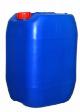 Standard Cellulose (Gunwash) Thinner - 25 Litre